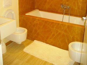 Villa Acquamarina : Altri servizi