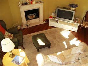 Appartamento Alice : Гостиная