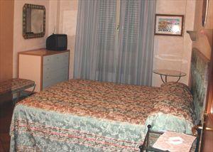 Appartamento Ferdinando: Apartment Forte dei Marmi