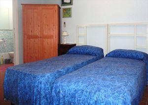 Appartamento Monica: Appartamento Forte dei Marmi