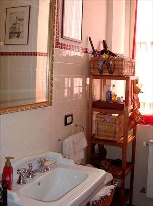 Appartamento Simona : Прочие услуги