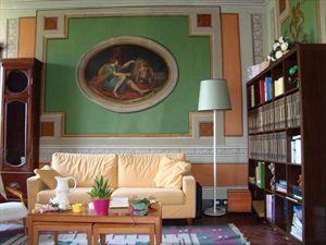 Appartamento Simona : Интерьер