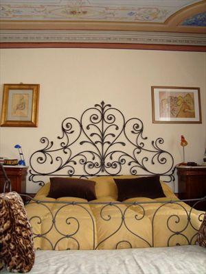 Appartamento Simona : Room