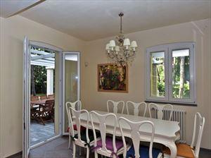 Villa Alloro : Living Room