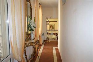 Villa del Duca : Интерьер