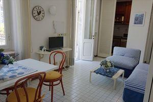 Appartamento Atlas : Inside view