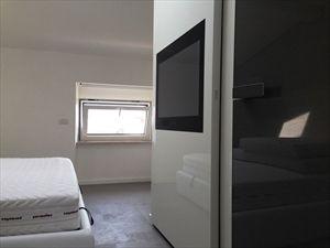 Appartamento Cielo Azzurro : Outside view