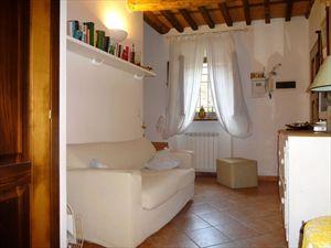 Appartamento Donatella  : Inside view