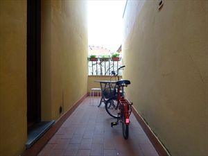 Appartamento Donatella  : Outside view