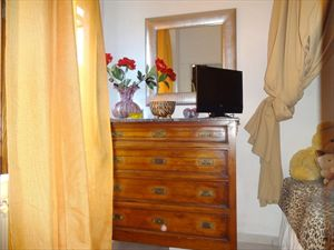Appartamento Donatella  : Интерьер