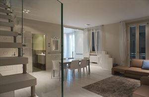 Appartamento Elite   Luxe : Вид снаружи