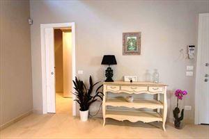 Appartamento Forte Monte  : Интерьер