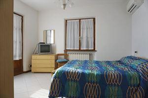 Appartamento Giacinto : Camera matrimoniale