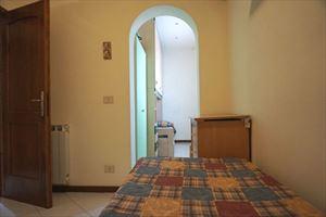 Appartamento Giacinto : Camera doppia