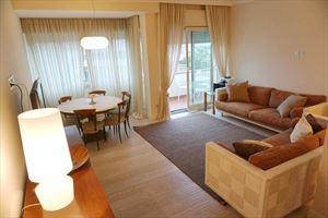 Appartamento Navi: Apartment Marina di Pietrasanta