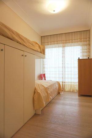 Appartamento Navi : Camera doppia