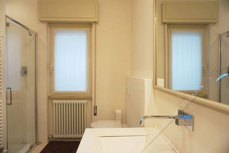 Appartamento Navi : Double room