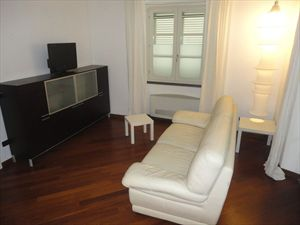 Appartamento Trio  : Outside view