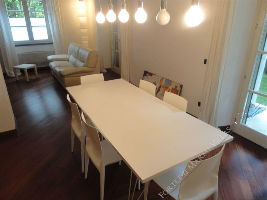 Appartamento Trio  - Apartment To Rent Forte dei Marmi