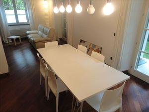 Appartamento Trio  - Apartment Forte dei Marmi