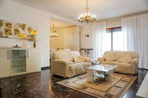 appartamento Vale 2 vista mare : Apartment Forte dei Marmi