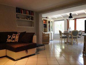 Appartamento Stellina : Lounge