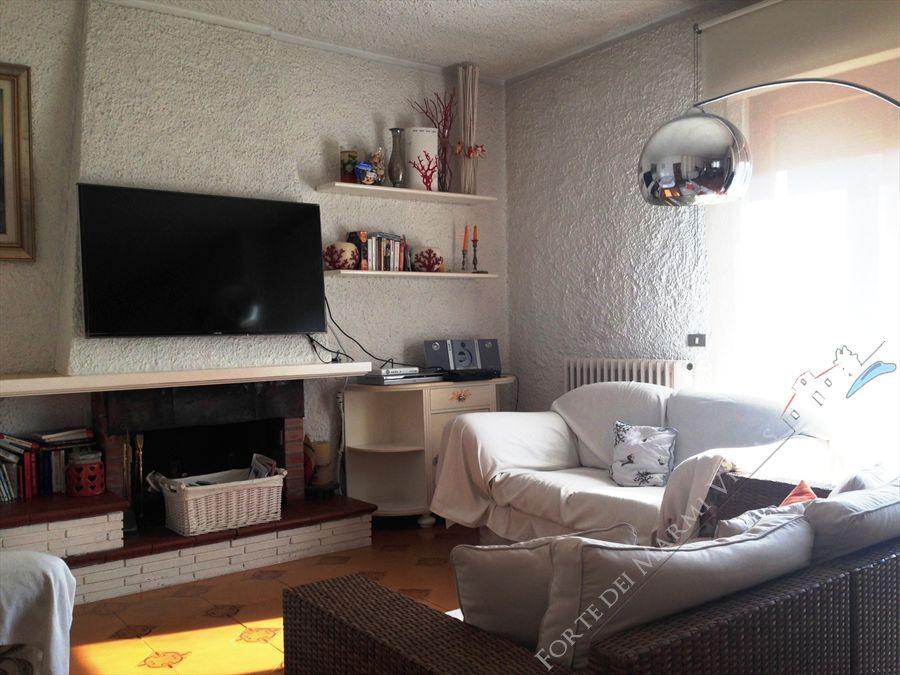 Appartamento Corallina : Lounge