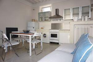 Appartamento Piano Terra : Vista esterna