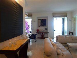Appartamento Fiascherino : Интерьер