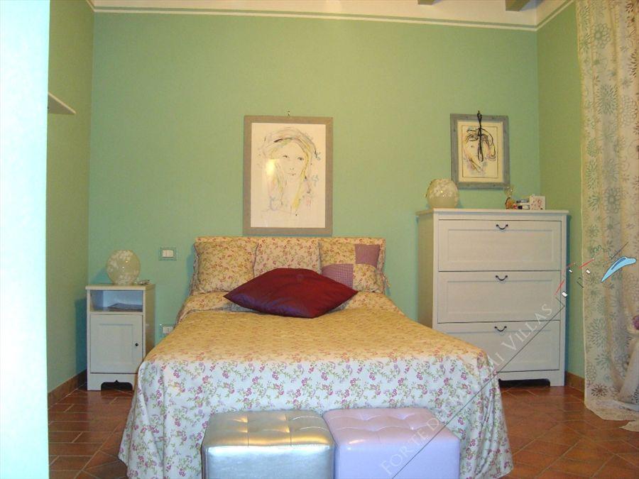 Appartamento Amore : Room