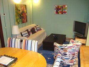 Appartamento Amore