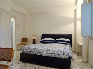Appartamento Apollo : Double room