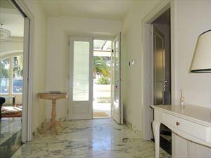 Appartamento Augusto : Inside view