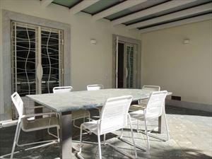 Appartamento Augusto : Вид снаружи