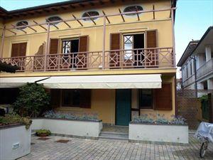Appartamento Azzurro : Вид снаружи