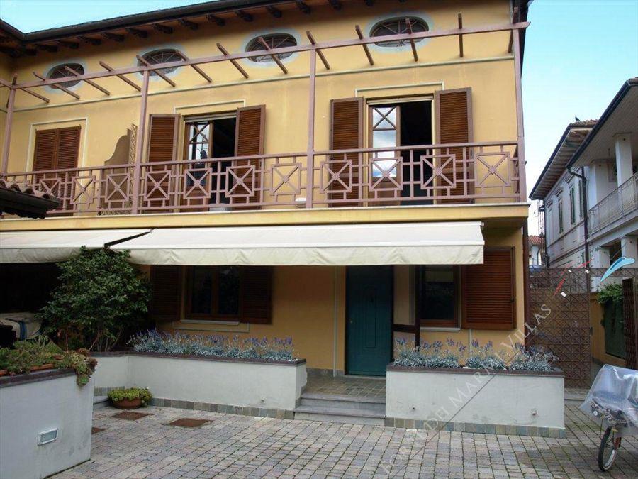 Appartamento Azzurro - Apartment Forte dei Marmi