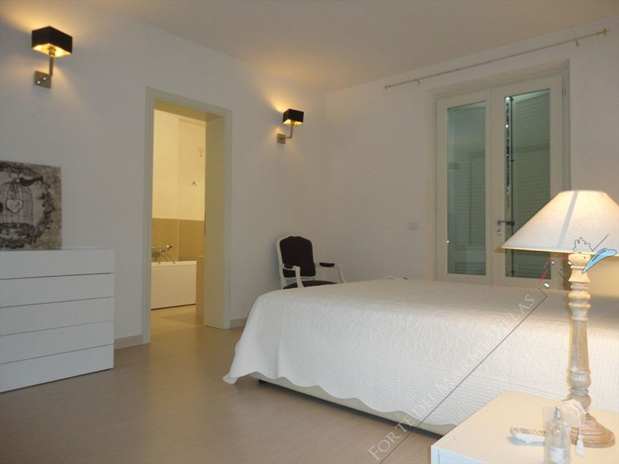 Appartamento Duetto - appartamento in affitto Forte dei Marmi