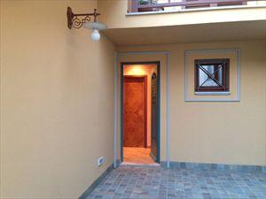 Appartamento Gold : Вид снаружи