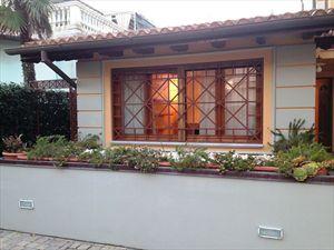 Appartamento Gold : Outside view