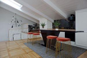 Appartamento Illy: Appartamento Forte dei Marmi
