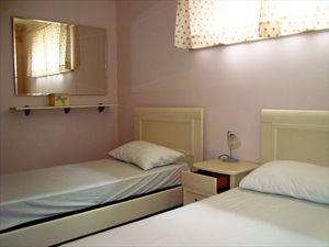 Villa Gelato : Room