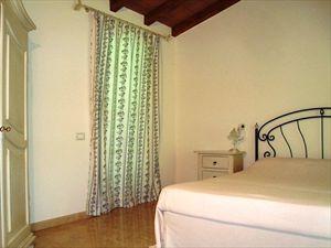 Villa Gelato : Camera