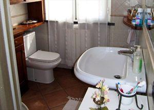 Villetta Roberto : Altri servizi