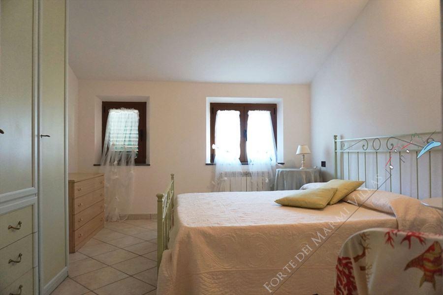 Villa Primula : Double room