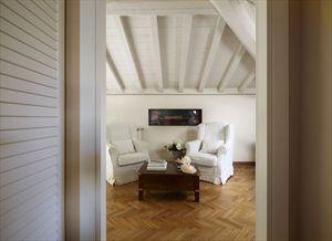 Villa  Costes con dependance  : Интерьер