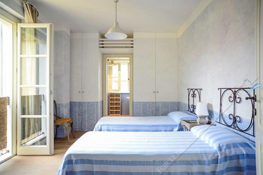 Villa Principe : Camera doppia