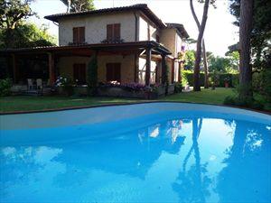 Villa del Mare