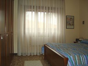 Villa Palma : Double room