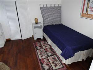 Appartamento Forte dei Marmi  : Camera doppia