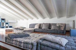 Villa Levante : Party Room